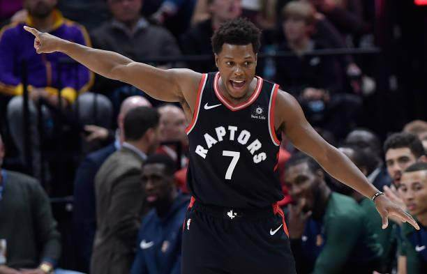 kyle-lowry-of-the-toronto-raptors-directs-a-play-against-the-utah-in-picture-id1057870354.jpg