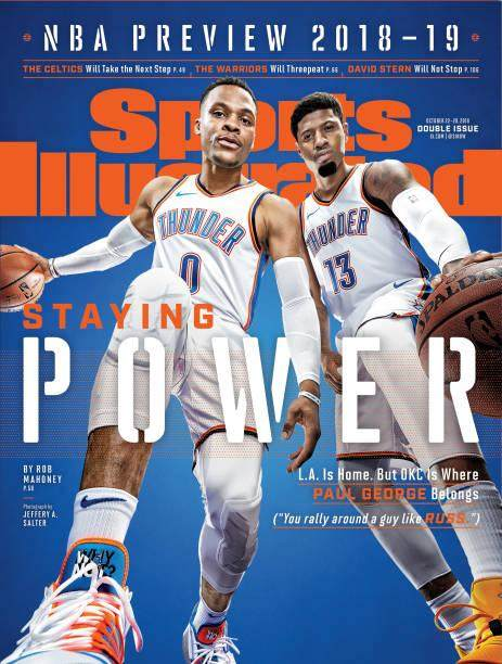 october-22-2018-october-29-2018-sports-illustrated-cover-basketball-picture-id1052385800.jpg