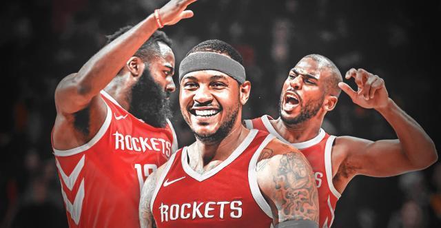 I-Big-Three-di-Houston.-Da-sinistra-James-Harden-Carmelo-Anthony-e-Chris-Paul-1120x580.jpg