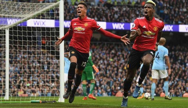 manchester-city-vs-manchester-united-premier-league.jpg