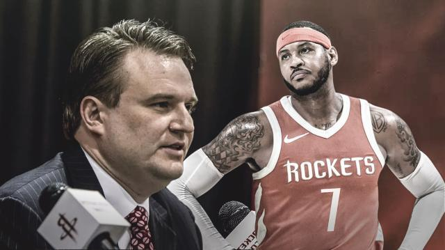 Daryl-Morey-says-criticism-of-Carmelo-Anthony-has-been-_unfair_.jpg