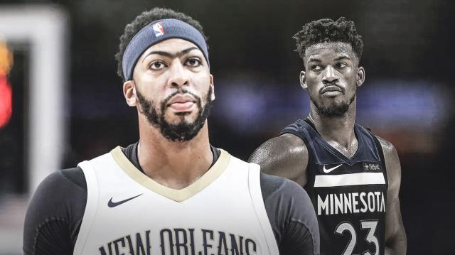 New-Orleans-had-extensive-discussions-with-Timberwolves-on-Jimmy-Butler-trade.jpg