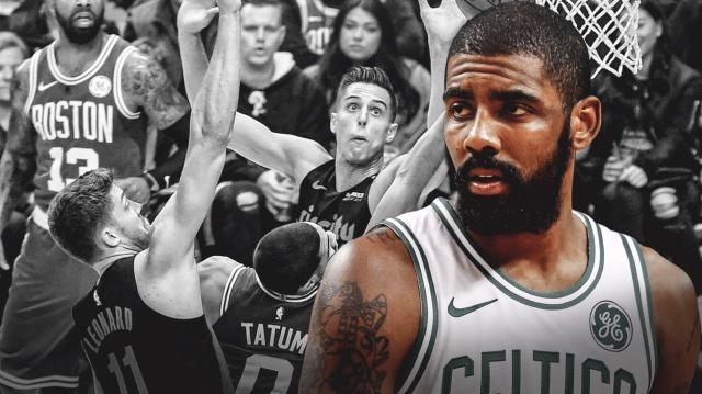 Kyrie-Irving-tempers-Boston_s-expectations-on-itself-after-loss-to-Blazers.jpg