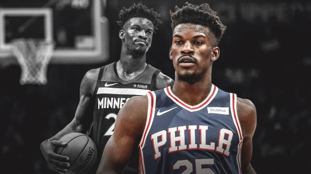 Minnesota-had-offers-from-Rockets-Pelicans-on-the-table-before-trading-Jimmy-Butler-to-Sixers.jpg