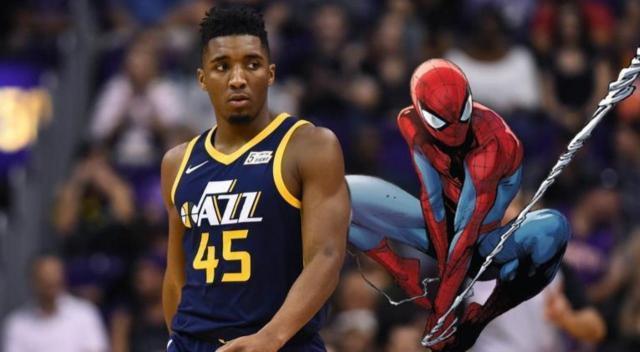 donovan-mitchell-spider-man-shoes-utah-jazz-nba-playoffs-1102464-1280x0.jpg