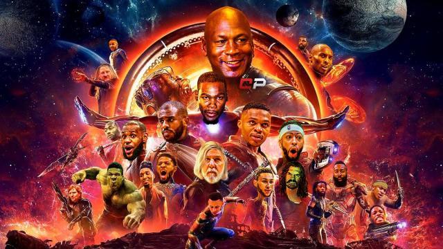 NBA-Superstars-Avengers-Infinity-Wars.jpg