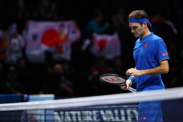Roger+Federer+Nitto+ATP+World+Tour+Finals+Mn8_aexdPhmx.jpg