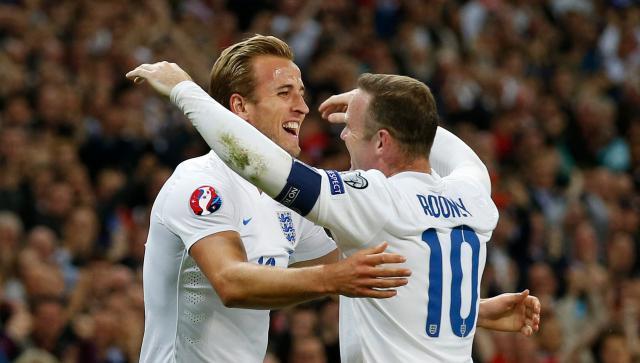 Kane-Rooney-England-v-Switzerland.jpg