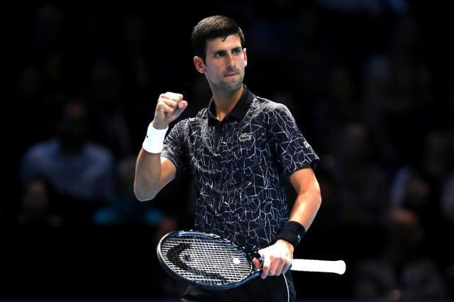 Novak+Djokovic+Nitto+ATP+World+Tour+Finals+AGdmisJeP_mx.jpg