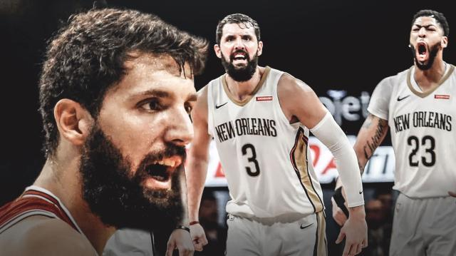 Nikola-Mirotic-sees-trade-to-New-Orleans-as-blessing-in-disguise.jpg