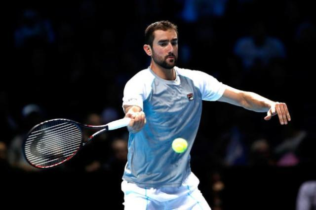 atp-finals-marin-cilic-overpowers-john-isner-to-stay-in-contention.jpg