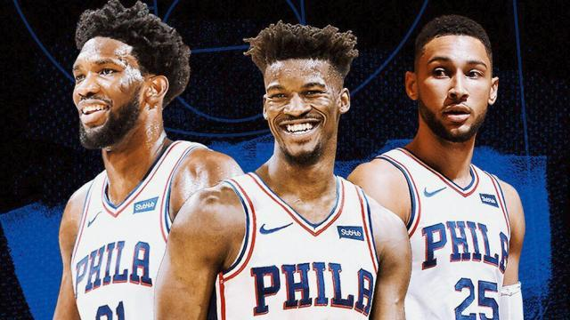 embiid-butler-simmons-graphic2.jpg