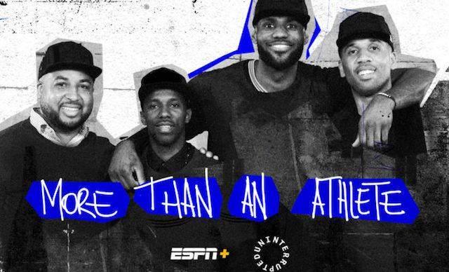 Maverick-Carter-LeBron-James-Randy-Mims-Rich-Paul.jpg