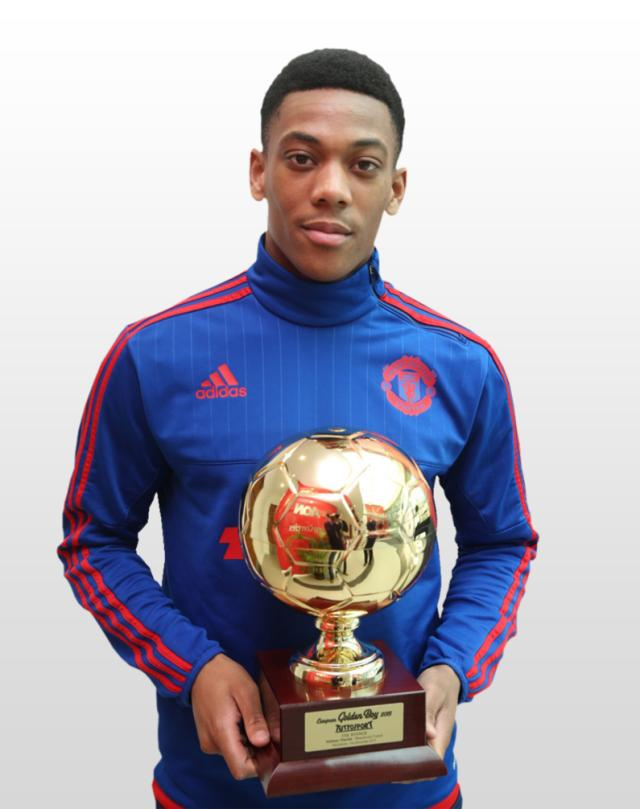 anthony_martial_golden_boy_award_2015_by_a8wassel-dbrk33a.png