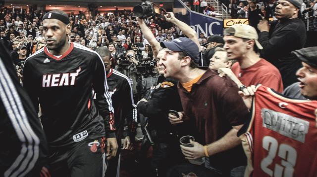 LeBron-James_-return-game-in-2010-almost-got-called-off-due-to-rowdy-crowd.jpg