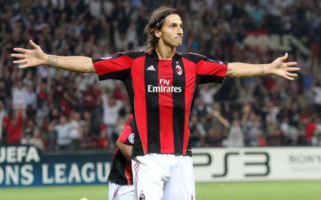 Ibrahimovic-Milan.jpg