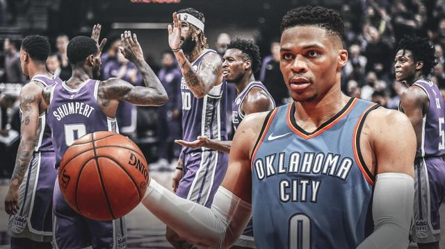 Russell-Westbrook-to-play-vs.-Kings-after-missing-six-straight-games.jpg