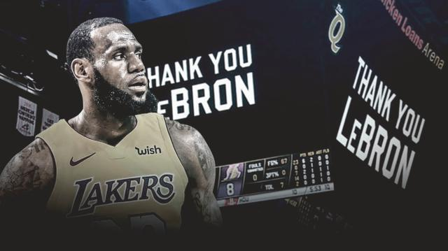 LeBron_James_gives_back_love_to_Cavs_for_video_tribute.jpg