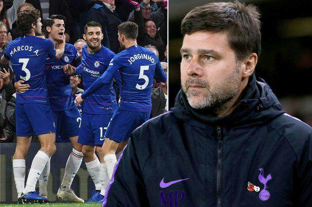 0_MAIN-MAURICIO-POCHETTINO-believes-Chelsea-have-it-easier-than-Spurs-this-season-because-the-Blues-are-not.jpg
