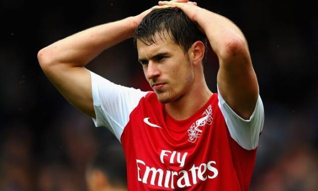 Aaron-Ramsey-Arsenal_0-1.jpg