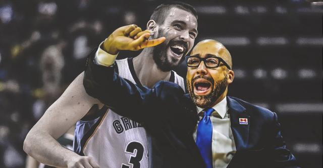 Marc_Gasol_says_David_Fizdale_made_him_a_better_player.jpg