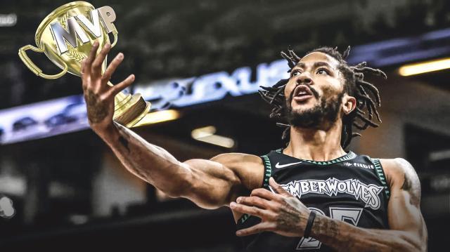 Derrick-Rose-Timberwolves.jpg