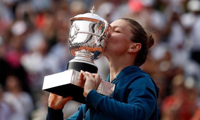 epa_france_tennis_french_open_2018_grand_slam_100494349.jpg
