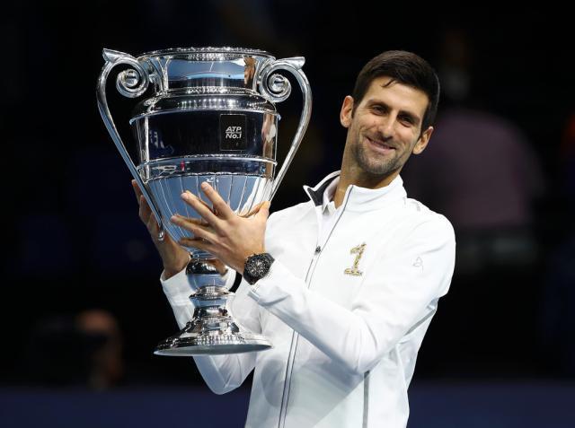 Novak+Djokovic+Nitto+ATP+World+Tour+Finals+hiOpTngNdEGx.jpg