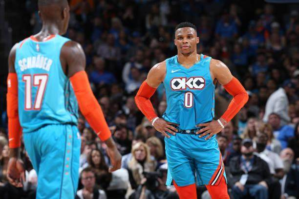 russell-westbrook-of-the-oklahoma-city-thunder-looks-on-during-the-picture-id1065033242.jpg
