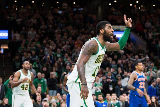 kyrie-irving-of-the-boston-celtics-yells-out-in-frustration-during-a-picture-id1064180058.jpg