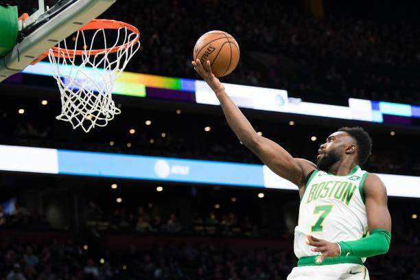 jaylen-brown-of-the-boston-celtics-drives-to-the-basket-during-a-game-picture-id1064179576.jpg