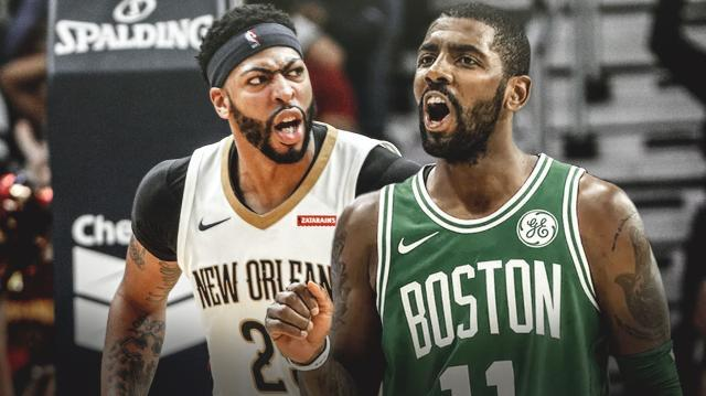 Kyrie-Irving-has-talked-to-Anthony-Davis-about-playing-in-Boston.jpg