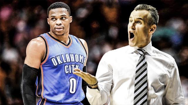 Billy-Donovan-Russell-Westbrook.jpg