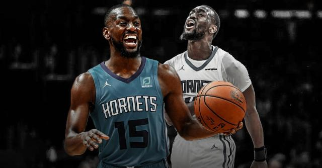 kemba-walker-never-thought-hed-be-a-superstar.jpg