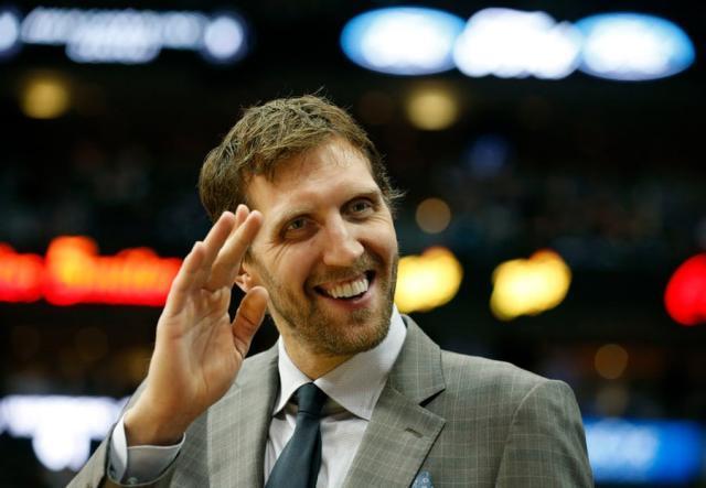1543433485-Nets-Mavericks-Basketball.jpg