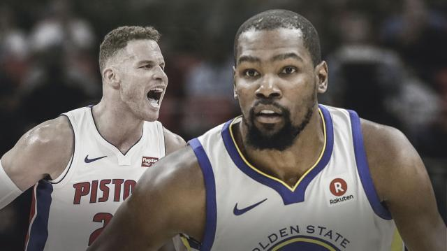 Kevin-Durant-explains-how-Blake-Griffin-is-no-longer-a-traditional-big.jpg