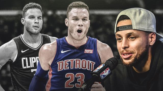 Steph-Curry-says-Blake-Griffin-is-more-dynamic-now-than-when-with-Clippers.jpg