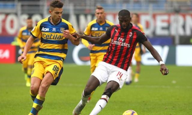 Bakayoko.Milan.concentrato.Grassi.Parma.2018.19.750x450.jpg