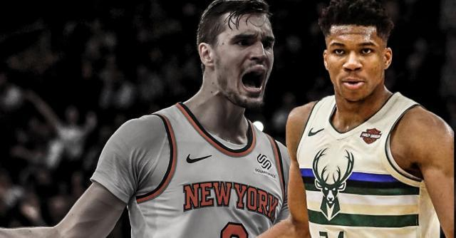 giannis-antetokounmpo-apologizes-for-saying-hell-punch-knicks-mario-hezonja.jpg