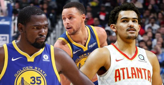 kevin-durant-says-its-not-fair-to-trae-young-to-compare-him-to-stephen-curry.jpg