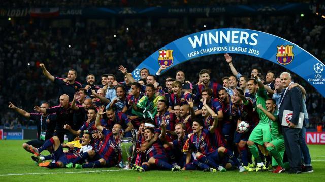 juventus-v-barcelona-champions-league-06062015_4j20bvu085op1dkuw6osv0xhr.jpg