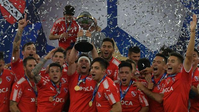 flamengo-independiente-final-copa-sudamericana-13122017_emvbdukzjazo158mbik19upcf.jpg
