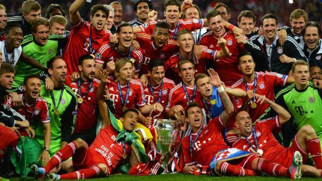 bayern-champions-league-2013_1bji6f5f2ab3a18e2qjrb6lf3d.jpg