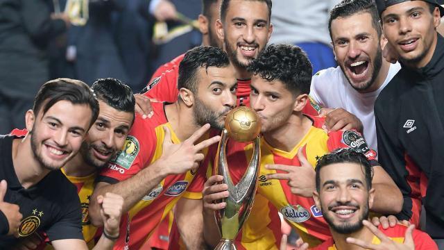 esperance-tunis-caf-champions-09112018_1ul2ehy0p5wzr1okt8wl5hfw40.jpg