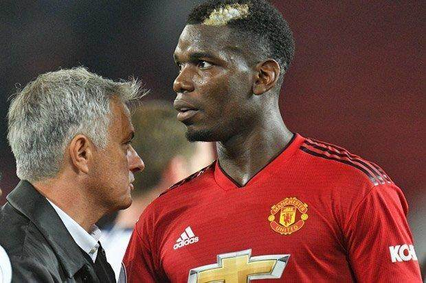 Man-Utd-news-Paul-Pogba-and-Jose-Mourinho-are-DAMAGING-the-club-brand-and-must-go-746115.jpg