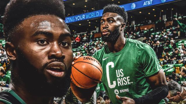 Jaylen-Brown-expects-to-play-vs.-Knicks.jpg
