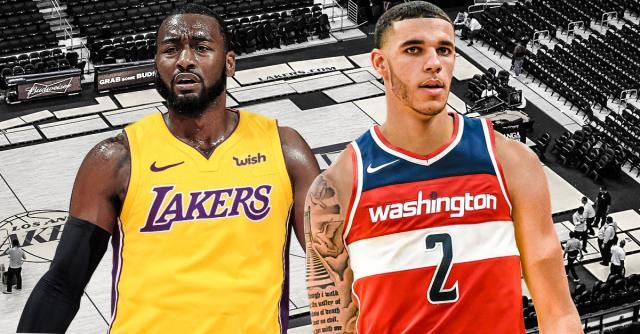 los-angeles-supposedly-offered-lonzo-ball-to-wizards-for-john-wall.jpg