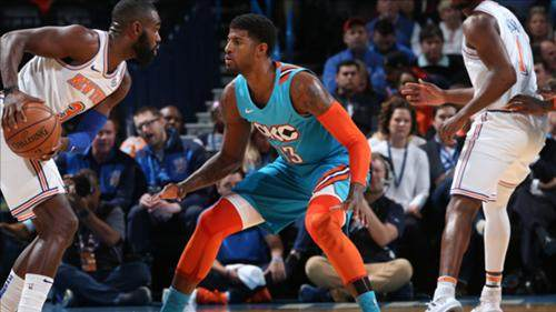 paul-george-has-okc-defending-as-well-as-any-team_16dp8gxd64zqf1ujpla103268i.png