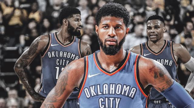 Paul-George-says-Russell-Westbrook-made-game-immediately-easier-for-him-upon-joining-OKC.jpg