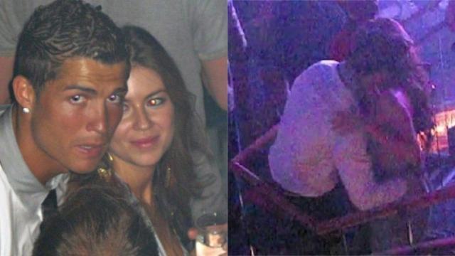 Kathryn-Mayorga-photos-Cristiano-Ronaldo-784x441.jpg